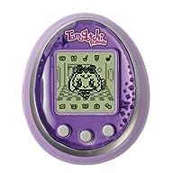 Tamagotchi Friends – Purple Gem