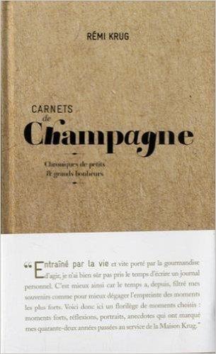 carnets-de-champagne-de-r-krug-de-remi-krug-23-mai-2015-