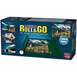 Roll & Go Jigsaw Puzzle Accessory (1000 Pieces)