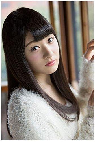 NGT48 UTB239 AKB48 netshop 限定 生写真 加藤美南