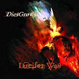 Dies Grows By Lucifer Was (2014-09-15)