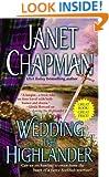 Wedding the Highlander (Highlander,  3)