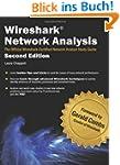 Wireshark Network Analysis (Second Ed...