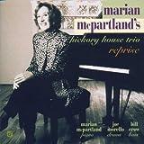echange, troc Marian Mcpartland, Hickory House Trio - Reprise