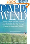 Cape Wind: Money, Celebrity, Class, P...