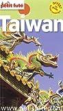 Petit Futé Taiwan 2013