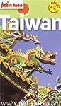TA�WAN 2013