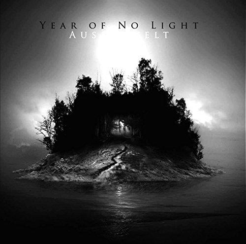 Ausserwelt by Year Of No Light (2015-08-28)