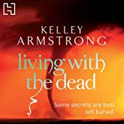 Living with the Dead | Kelley Armstrong