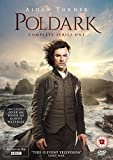 Poldark - Series 1