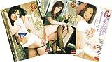 アダルト3枚パック279 乱れる人妻SP【DVD】GHP-279