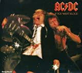 If You Want Blood, You've Got It by AC/DC (2003-06-30)