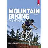 Mountain Biking the Manualby Chris Ball
