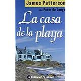 Casa De La Playa, La