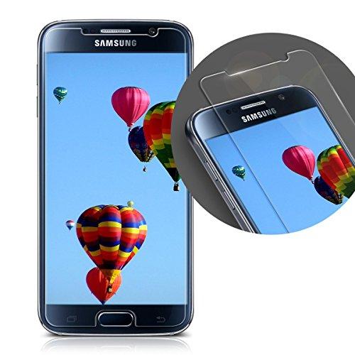 kalibri-Echtglas-Displayschutzfolie-fr-Samsung-Galaxy-S6-S6-Duos-02-mm-Glas-mit-9H-Hrtegrad-Schutzfolie-Panzerglas-Schutzglas-Glasfolie-in-kristallklar