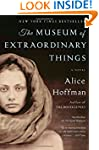The Museum of Extraordinary Things: A...