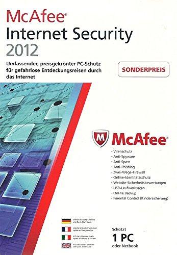 mcafee-internet-security-2012-1-user-1-jahr