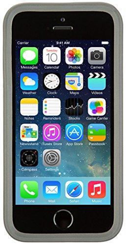 speck-spk-a3264-funda-para-telefono-movil-fundas-para-telefonos-moviles-gris-translucido