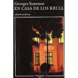 EN CASA DE LOS KRULL, de Georges Simenon 516xliTu8iL._SL500_AA300_