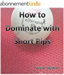 How to Dominate with Short Pips (Engl...