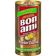 Faultless Starch 04403 Bon Ami Cleanser-BON AMI CLEANSER