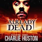 Already Dead | Charlie Huston