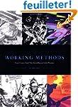 Working Methods: Comic Creators Detai...