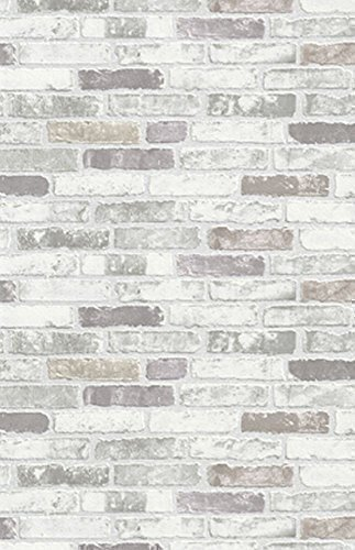 new-luxury-erismann-brix-grey-brick-wall-effect-embossed-textured-vinyl-wallpaper-6703-10