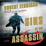 Sins of the Assassin | Robert Ferrigno