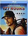 127 Hours [Blu-Ray]<br>$383.00