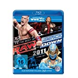 WWE - Best of RAW &
