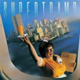 Supertramp - Breakfast In America - A&M Records - AMLK 64747