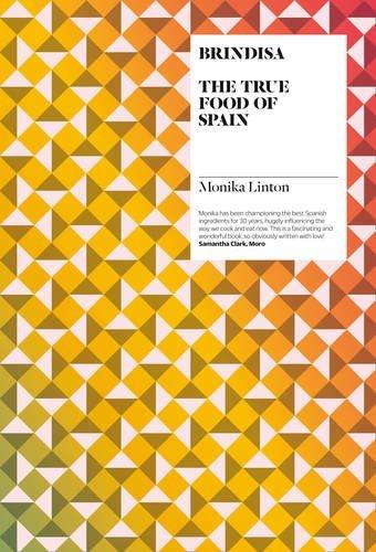 brindisa-spanish-cook-book
