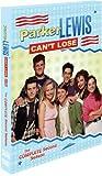Poll   Favorite sitcom slacker (1991 2011) [516xtfvT zL. SL160 ] (IMAGE)
