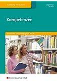 Kompetenzen - Deutsch für sozialpädagogische Berufe: Schülerband