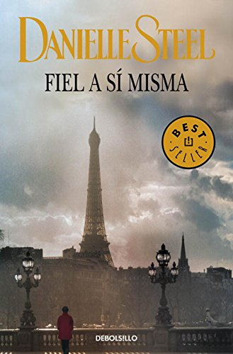 Fiel A Sí Misma descarga pdf epub mobi fb2