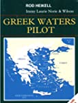 Greek Waters Pilot