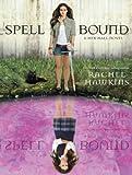 Spell Bound (Hex Hall)