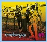 Embryo 40