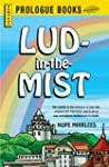 Lud-in-the-Mist (Prologue Fantasy)