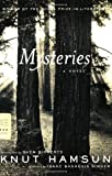 Mysteries (0374530297) by Hamsun, Knut