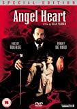 Angel Heart - Special Edition [DVD]