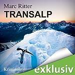 Transalp | Marc Ritter