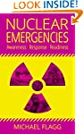 Nuclear Emergencies: Awareness Respon...