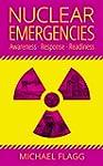 Nuclear Emergencies: Awareness Respon...
