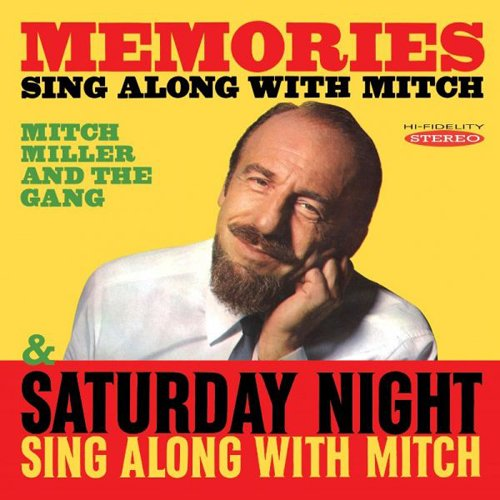 memories-sing-along-with-mitch-saturday-night-sing-along-with-mitch-miller