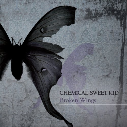 Chemical Sweet Kid-Broken Wings-2012-FWYH Download