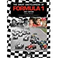 The Great Encyclopedia of Formula 1: 2007 Edition