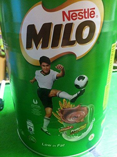 milo-extra-large