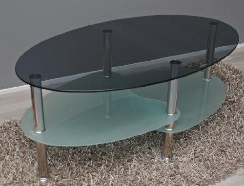 couchtisch rauchglas com forafrica. Black Bedroom Furniture Sets. Home Design Ideas